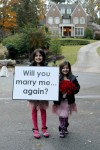 surpriseweddingcerenomyproposal